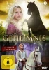Armans Geheimnis - Der Film - [DE] DVD
