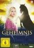 Armans Geheimnis (TV) - Staffel 1 - [DE] DVD