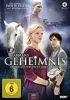 Armans Geheimnis (TV) - Staffel 2 - [DE] DVD