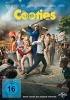 Cooties - [DE] DVD