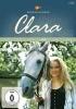 Clara (TV 1993) - [DE] DVD
