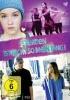 Sterben Ist Nicht So Mein Ding - [Jenny] (TV 2017-2019) - Staffel 1 - [DE] DVD deutsch