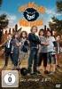 Die Wilden Kerle 6 - Die Legende Lebt - [DE] DVD