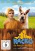 Racko - Ein Hund Für Alle Fälle (TV 2019) - [DE] DVD
