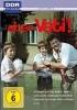Aber Vati (TV 1974) - [DE] DVD
