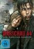 Warschau 44 - [Miasto 44] - [DE] DVD