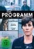 Das Programm - [DE] DVD