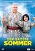 Der Grosse Sommer - [CH] DVD schweizerdeutsch