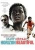 Horizon Beautiful - [CH] DVD englisch