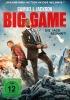 Big Game - Die Jagd Beginnt (2014) - [DE] DVD