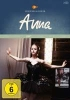 Anna (TV 1987) - Die Serie - [DE] DVD