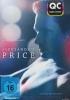 Aleksandrs Price - [DE] DVD englisch