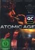Atomic Age - [LAge Atomique] - [DE] DVD französisch