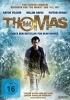 Odd Thomas - [DE] DVD