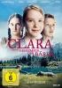 Clara Und Das Geheimnis Der Bären - [DE] DVD
