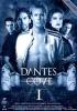 Dantes Cove - TV Staffel 1 - [DE] DVD englisch