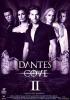 Dantes Cove - TV Staffel 2 - [DE] DVD englisch
