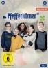 Die Pfefferkörner - TV Staffel 14 - [DE] DVD