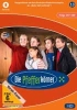 Die Pfefferkörner - TV Staffel 13 - [DE] DVD
