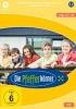 Die Pfefferkörner - TV Staffel 12 - [DE] DVD