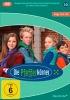 Die Pfefferkörner - TV Staffel 10 - [DE] DVD