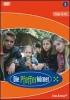 Die Pfefferkörner - TV Staffel 2 - [DE] DVD