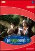 Die Pfefferkörner - TV Staffel 3 - [DE] DVD