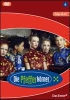 Die Pfefferkörner - TV Staffel 4 - [DE] DVD