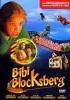 Bibi Blocksberg - [DE] DVD