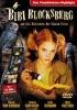Bibi Blocksberg Und Das Geheimnis Der Blauen Eulen - [DE] DVD