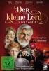Der Kleine Lord 1+2 - [Il Piccolo Lord] (1995/2000) - [DE] DVD