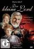 Der Kleine Lord - [Il Piccolo Lord] (1995) - [DE] DVD