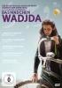 Das Mädchen Wadjda - [DE] DVD