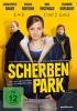 Scherbenpark - [DE] DVD