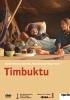 Timbuktu - [CH] DVD mehrsprachige OF