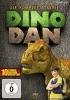 Dino Dan - Komplettbox Folge 1-51 (TV 2011) - [DE] DVD deutsch