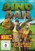 Dino Dan - Folge 31-40 - Auf Die Plätze Fertig Dino (TV 2011) - [EU] DVD deutsch