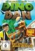 Dino Dan - Folge 41-50 - Das Grosse Dino-Rennen (TV 2011) - [EU] DVD deutsch