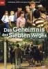 Das Geheimnis Des Siebten Weges - [De Zevensprong] (TV 1983) - [DE] DVD