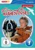 Ferien Auf Der Kräheninsel - [Vi Pa Saltkrokan] - Vol 1 - [DE] DVD deutsch