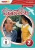 Ferien Auf Der Kräheninsel - [Vi Pa Saltkrokan] - Vol 2 - [DE] DVD deutsch