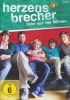 Herzensbrecher - Vater Von Vier Söhnen (TV 2013) - Staffel 1 - [DE] DVD