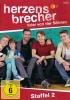 Herzensbrecher - Vater Von Vier Söhnen (TV 2014) - Staffel 2 - [DE] DVD