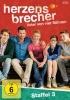 Herzensbrecher - Vater Von Vier Söhnen (TV 2015) - Staffel 3 - [DE] DVD