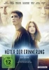 Hüter Der Erinnerung - [The Giver] - [DE] DVD
