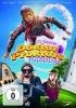 Doktor Proktors Pupspulver - [Doktor Proktors Prompepulver] - [DE] DVD