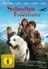 Belle & Sebastian 2 - Sebastian Und Die Feuerretter - [Belle Et Sebastien 2 - Laventure Continue] - [DE] DVD