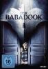 Der Babadook - [DE] DVD