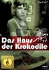 Das Haus Der Krokodile (TV 1975) - [DE] DVD
