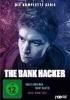 The Bank Hacker - [De Kraak] (TV 2020) - [DE] DVD